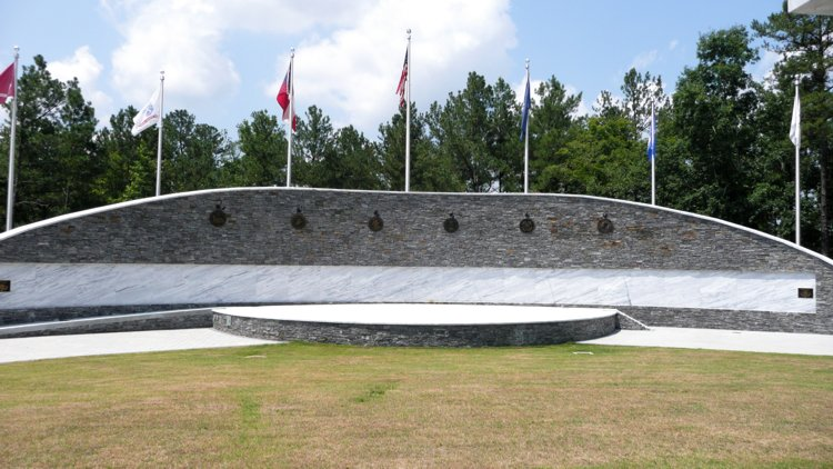 2021 Memorial Day Program – Monday, May 31, 2021 – 11 a.m.