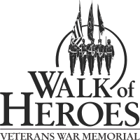 Walk of Heroes